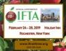 62nd IFTA Annual Conference