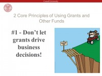 Last Monday Grant Webinar for Fruit and Vegetable Growers -  February