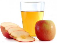 Preparing for a Juice HACCP Inspection
