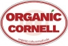 Cornell Organic Symposium
