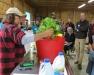 Farm Food Safety Training with GAPs (Wayne County)