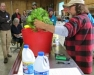 Winter Wednesday Lunch Webinar: Using Sanitizers in Wash Water