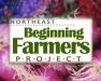 Northeast Beginning Farmer Project Online Courses