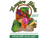 2017 Empire State Producers EXPO