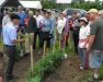 Hands-on Field and Vegetable Pest Management
