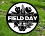 Fresh Market Vegetable Field Day: Early Disease Detection and Weed Management Options