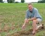 Soil Health & Cover Crop Workshop