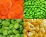 2016 Processing Carrot, Sweet Corn, Pea and Lima Bean Advisory