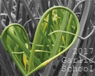 WNY Garlic School
