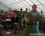 In-depth Workshop on Management of Weeds in Fruit and Vegetables