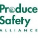 Produce Safety Alliance Grower Training Course: Capital Region (Day One)