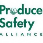 Produce Safety Alliance Grower Training Course: Capital Region (Optional Day Two)