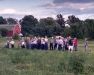 2017 Vegetable Pest and Cultural Management Field Meeting - Orleans County