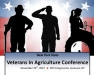 NY Veterans in Agriculture Summit