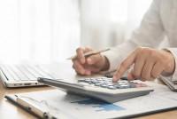 20 Minute Ag Manager Webinars: Basic Farm Finances (Pt.II)