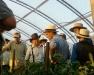 Seneca County Produce Auction Growers Meeting