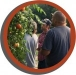 High Tunnel Tomato Production Farmer to Farmer Workshop-Poughkeepsie