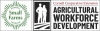Supervising Farm Employees: Farm Labor Management Master Class in Eastern NY