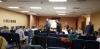 Annual LOF Advisory Committee Meeting
