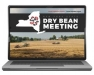 2021 NYS Dry Bean Meeting