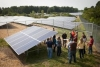 Navigating Solar Lease Agreements and the Solar Development Process:  A Program for NY Farmers and Rural Landowners