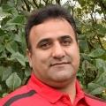 Ali Nafchi