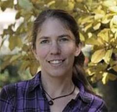 Janet van Zoeren