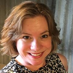 Angela Ochterski