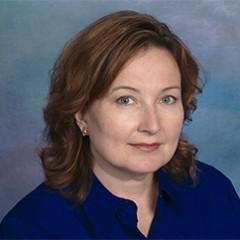 Teresa Rusinek