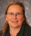 Tessa Grasswitz