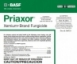 Priaxor: New Fungicide for Upstate NY Growers