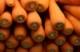Carrot Variety Trial Presentation