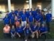 2017 Champlain and Vermont Young Grower Trip