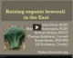 Eastern Organic Broccoli Webinar Recording